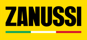 Zanussi_logo_logotype-700x325