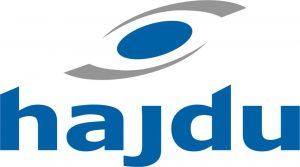 hajdu-logo