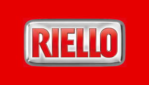 riello09